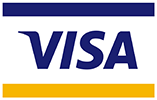 VISA CARD WEB